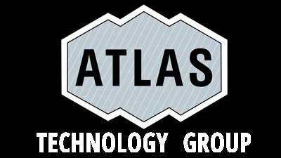 Atlas Technology Group